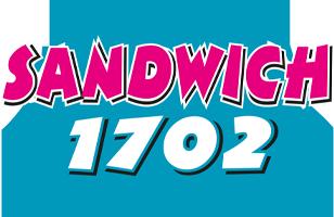 Sandwich1702